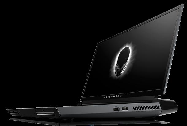 Dell Alienware M51
